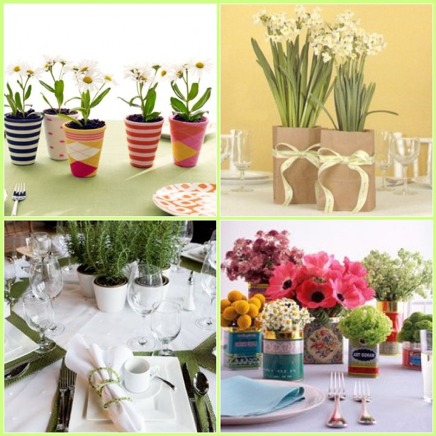 flower boxes are gorgeous grab a box wrap with ribbon and put floral