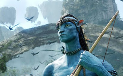 'Avatar' sequels to help fund green charities
