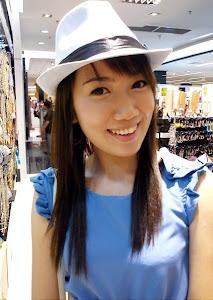 ♥ Jing  。Shuang ♥