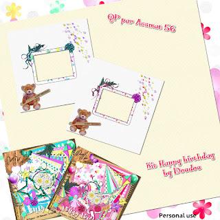 http://assmatlango.blogspot.com/2009/05/petit-cadeau-pour-vous.html