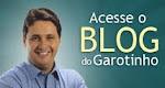 Blog do Garotinho