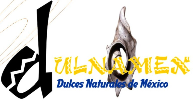 Dulces de tamarindo/tequila: Dulces Artesanales DULNAMEX-TEQUIRINDO