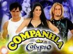 Companhia do Calypso oficial
