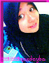 iLoVe Ur Smile :)