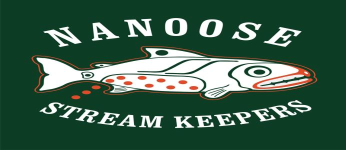 Nanoose Streamkeepers