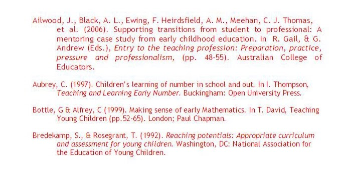 my personal philisophy of early childhood As we begin to think about 'learning through play', the emergent curriculum is part of the early childhood methodology we utilize to foster learning in children our curriculum is diverse from classroom to classroom, from age group to age group, yet planned to reflect the centers philosophy and goals for children.