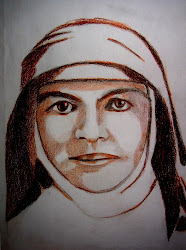 Mother Mary MacKillop