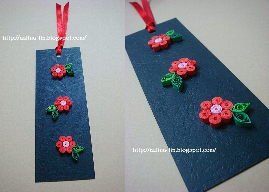 Handmade bamboo stick quilling tool m4hsunfo Image collections