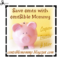 centsiblemommy'sblogbutton