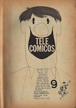 telecomicos