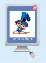 Hijituslogía en Inter Cole.