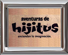 AVENTURAS DE HIJITUS