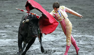 http://3.bp.blogspot.com/_FIvwDLFbDqk/TDnRaGrvGgI/AAAAAAAABJA/VtTjQOjdzks/s1600/madrid-bullfighting_2908.jpg