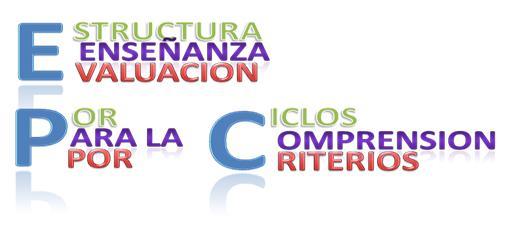 Definicion De Consejo Directivo De Un Colegio