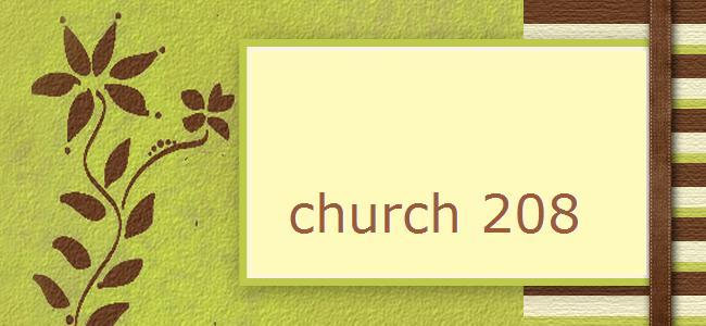 Church208