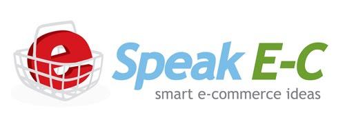 """<p align=""""center"""">linkedin speak e-c blog</p>"""