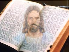 LA BIBLIA ON LINE... AQUI ↓