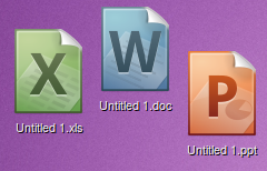 office-icon