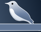 Lyrebird  renames to NIGHTINGALE; SONGBIRD for linux lives on