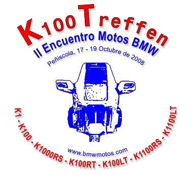 IIª K100Treffen