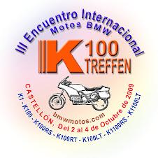 III K-TREFFEN 2009