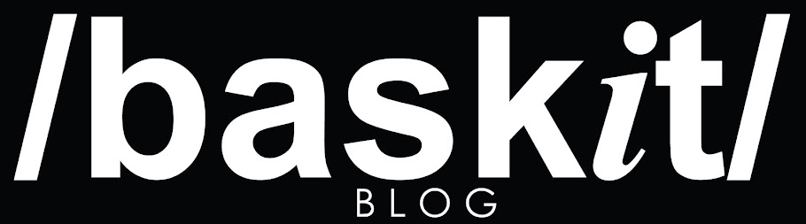 UNDERWEAR FOR YOUR EVERYDAY * THE /BASKIT/ BLOG * PREMIUM MEN'S UNDERWEAR & SWIMWEAR