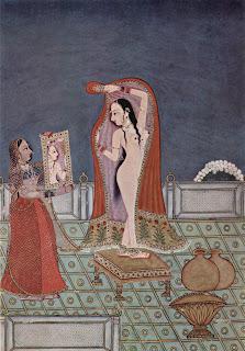 [Indischer_Maler_von_1775_001.jpg]