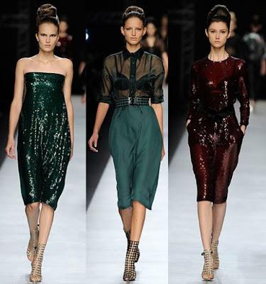Dicas moda inverno 2009