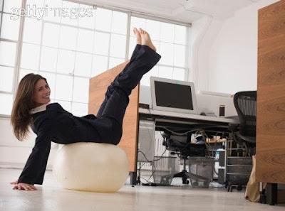 Ginastica localizada exercicios