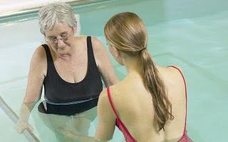 Tratamento da osteoartrose
