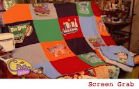 http://cathiefilian.blogspot.nl/2009/09/stitch-this-t-shirt-quilt.html
