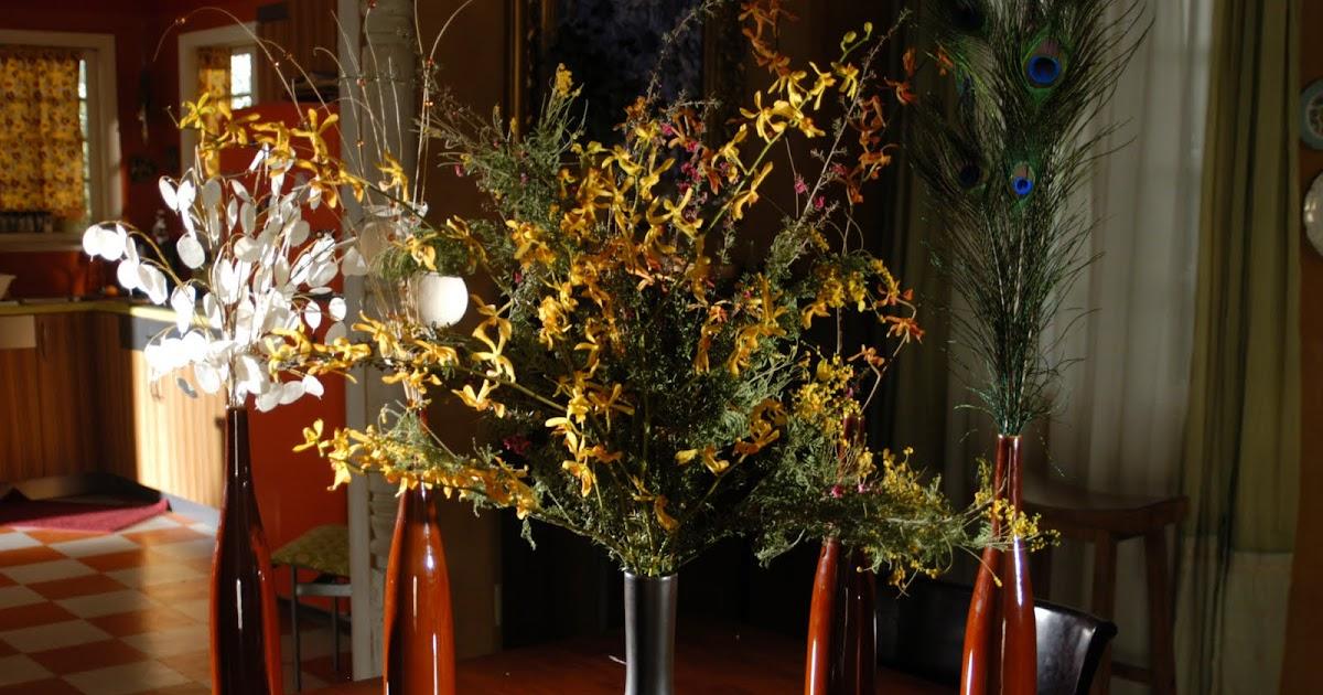 Cathie Filian Arrange It Tall Skinny Vases