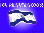 DECLARAMOS EL SALVADOR PARA CRISTO.