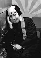kabuki absolution