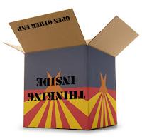 Arizona Thought Box