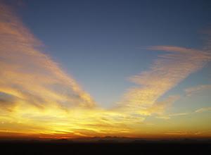 Arizona Victory Sky