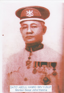 [MB+Johor+5.jpg]