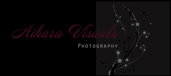 Aihara Visuals Photography Maui ~ Hawaii