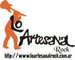 LO ARTESANAL ROCK