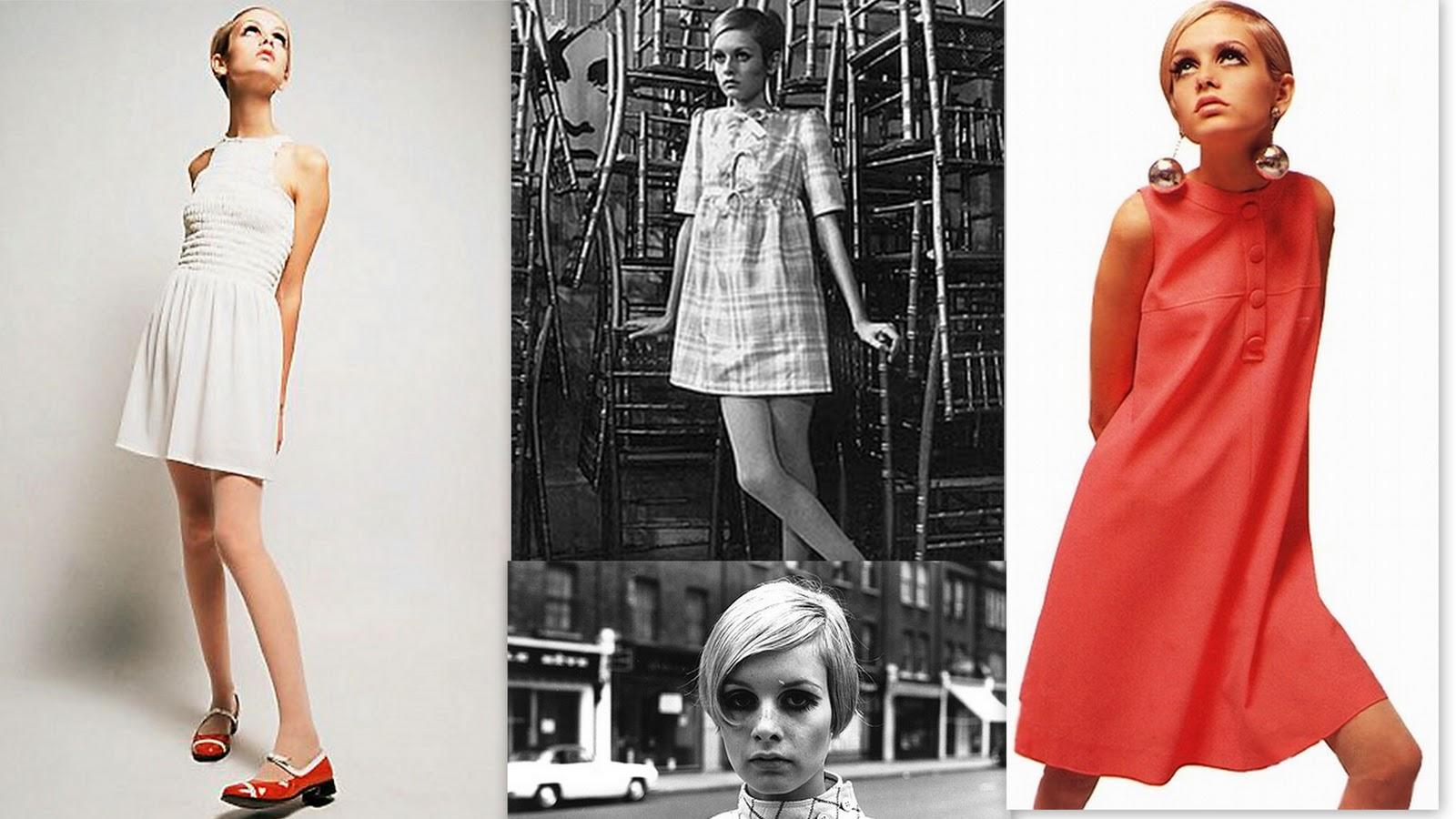 Moda İkonu Olmanın 10 Altın Kuralları
