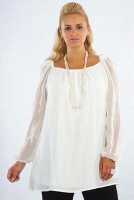Одежда Для Полных Женщин В Барнауле
