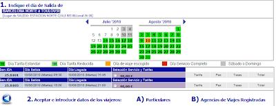 TGV Toulouse-Barcelone : la ligne directe arrte jusqu en avril