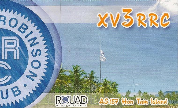 Vietnam  As-162   as-157