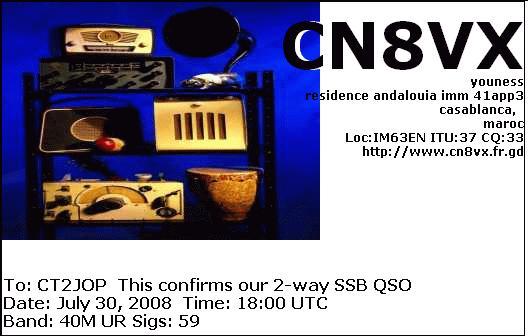 cn8vx