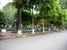 Parque de San julian