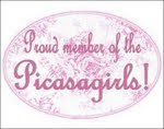 Proud memeber of Picasa