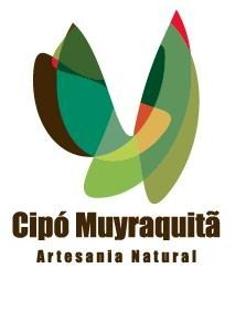 Cipó Muyraquitã Artesania Natural