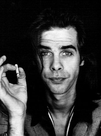 [nick+cave1.htm]