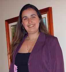 Sheila Dias
