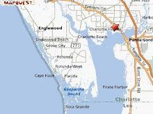 3762 Tamiami Trail Port Charlotte.FL. 33952